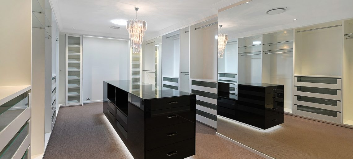Custom Built Wardrobe Solutions Brisbane Sliding Doors Walk Ins Just Wardrobes