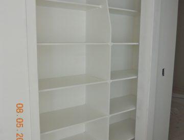Storage 39
