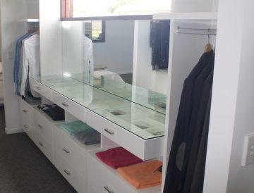 custom wardrobe 9