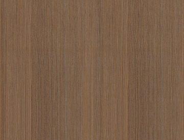 Cocoa Spruce