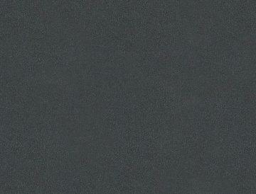 Feldspar Shimmer