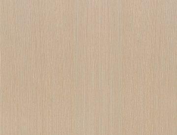 Provence Wood