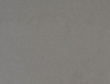 Cashmere Shimmer